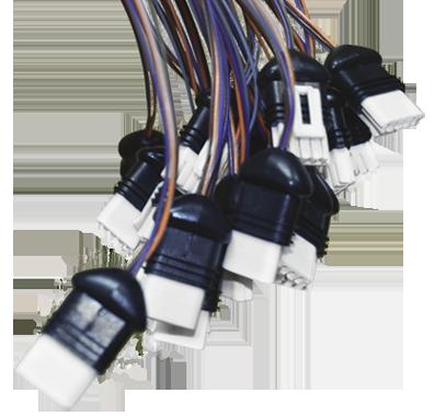 El-set proizvodnja kabela